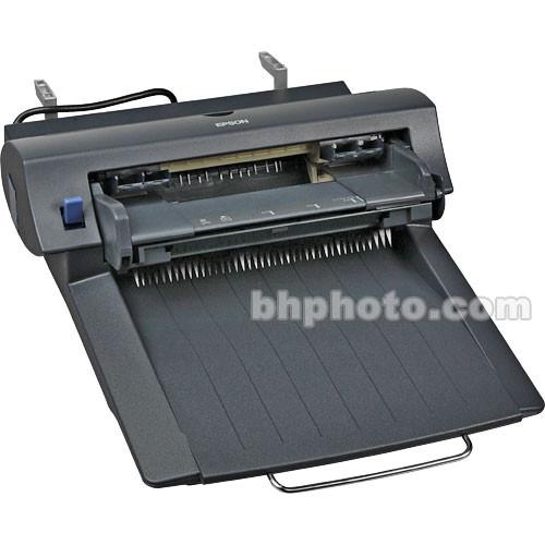 Epson Automatic Document Feeder