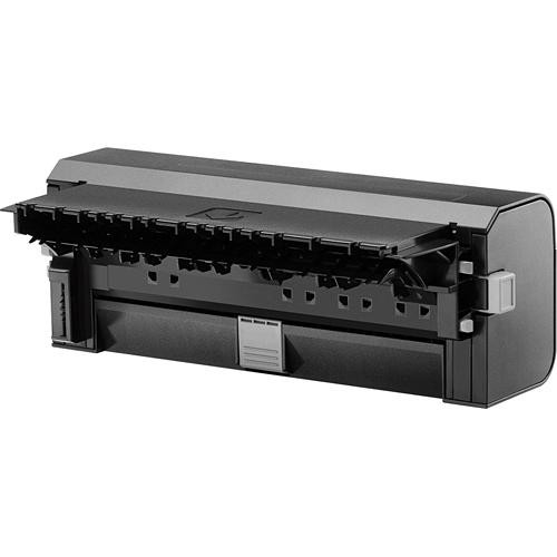 Epson Duplexer for Automatic Two-sided Printing