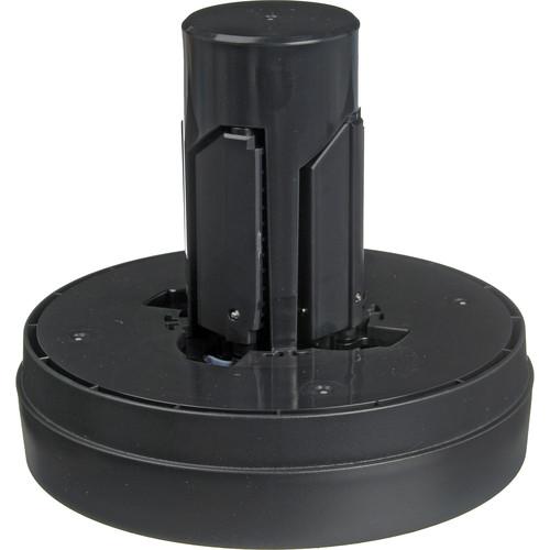 Epson Roll-Media Adapter for Stylus Pro 7900/9900