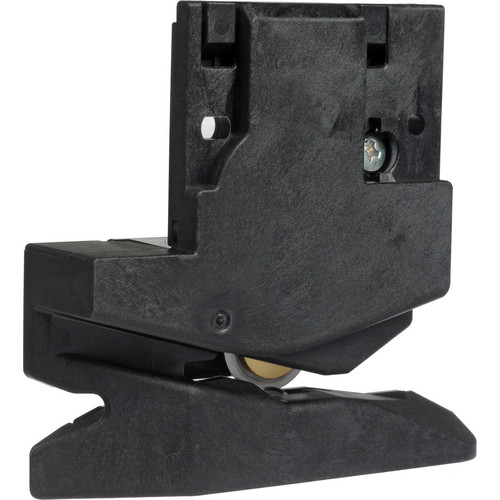 Epson Replacement Printer Cutter Blade for the Epson Stylus Pro 4900 Printer