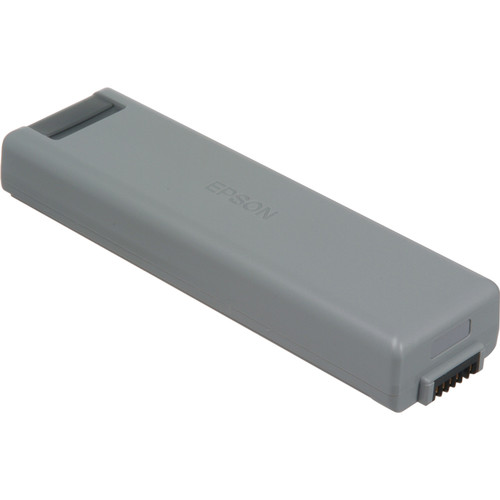 Epson PictureMate 200-Series Battery