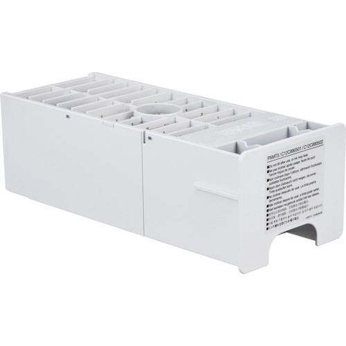Epson Ink Maintenance Tank For Stylus Pro 7700/9700