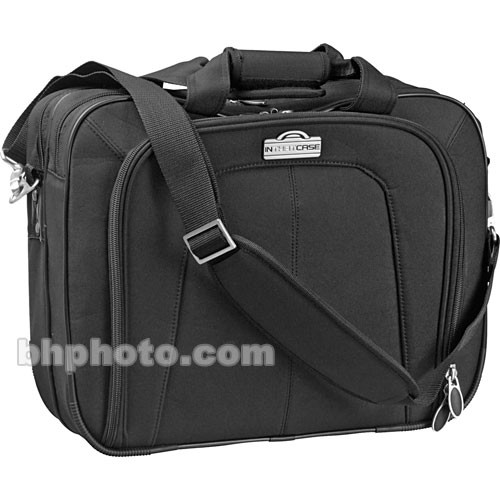 Epson ELPKS61 Soft Shoulder Bag - for PowerLite Projector and Notebook PC