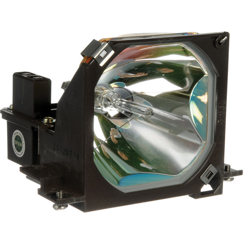 Epson ELPLP11 Projector Replacement Lamp