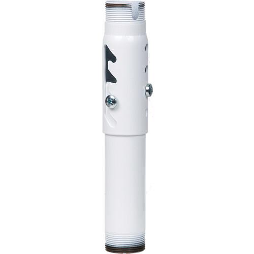 Epson Adjustable Extension Column