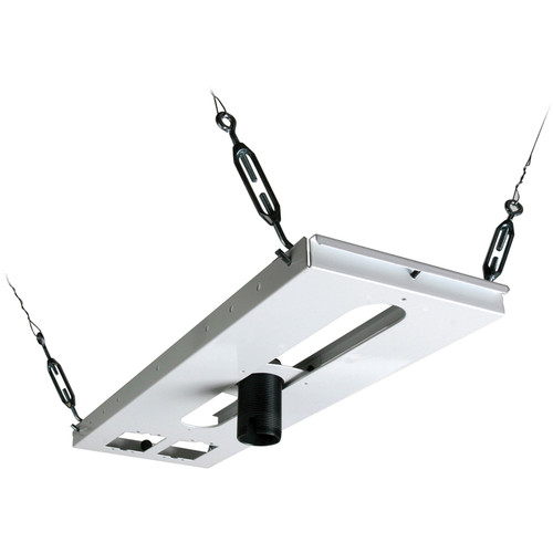 Epson Adjustable Ceiling Channel Kit