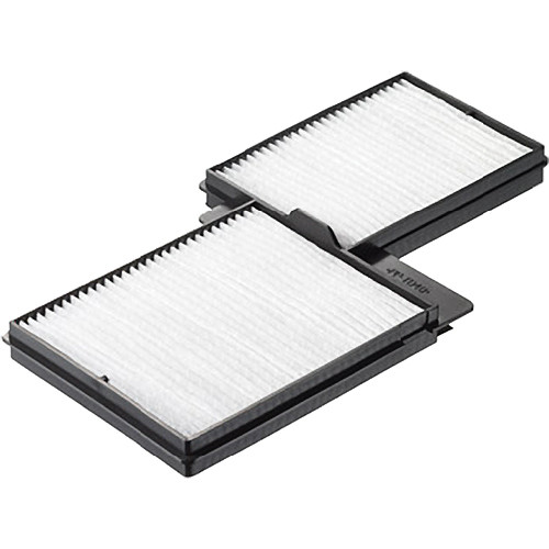 Epson V13H134A40 Replacement Air Filter