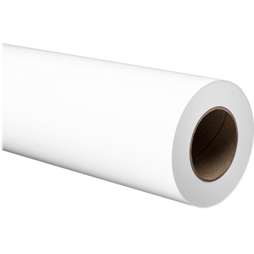 "Epson Standard Proofing Paper (205) (17"" x 164' Roll)"