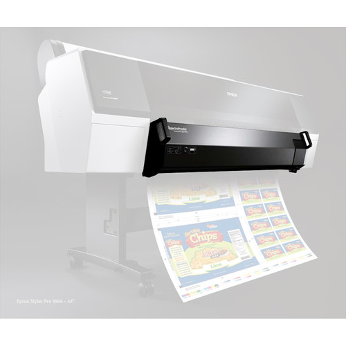 "Epson 44"" SpectroProofer for Stylus Pro 9900"
