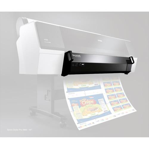 "Epson 44"" SpectroProofer for Stylus Pro 9900"