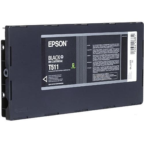 Epson Archival Black Ink Cartridge