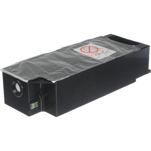 Epson Epson T619000 Maintenance Box