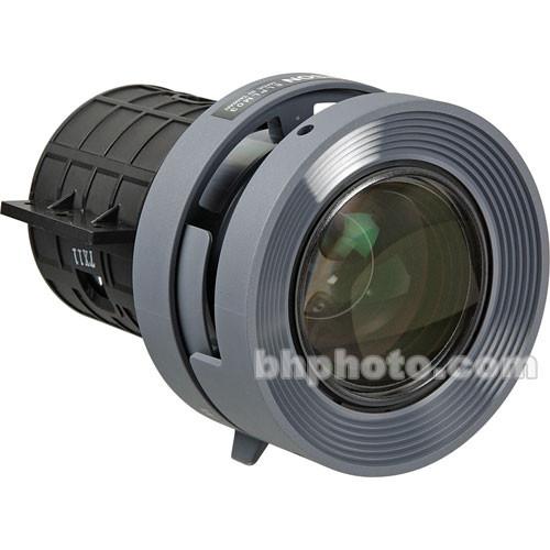 Epson V12H004M03 Middle Throw Lens