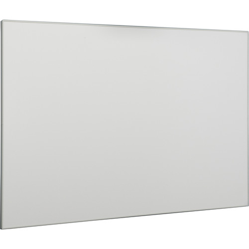 "Epson 96"" Whiteboard for Projection and Dry-Erase"
