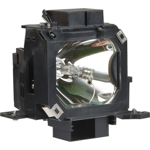Epson V13H010L22 Projector Replacement Lamp