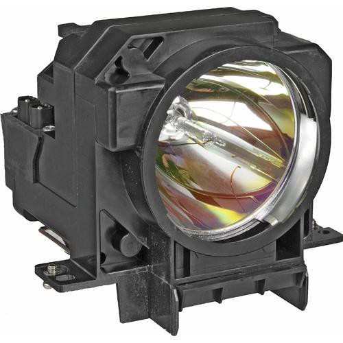 Epson V13H010L23 Projector Replacement Lamp