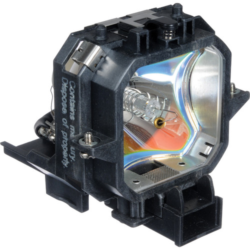 Epson V13H010L27 Projector Replacement Lamp
