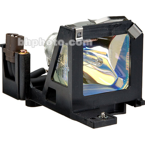 Epson V13H010L29 Replacement Projector Lamp for Epson PowerLite Home 10+ and PowerLite S1+