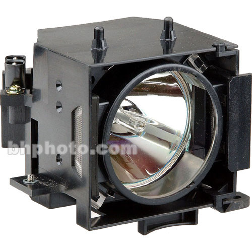 Epson Projector Replacement Lamp