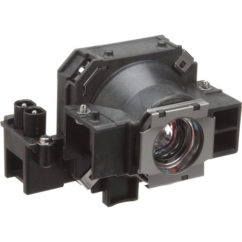 Epson V13H010L32 Projector Replacement Lamp