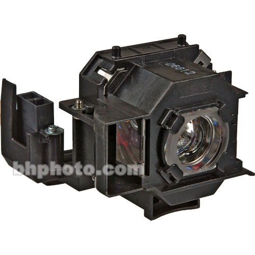 Epson V13H010L36 Projector Replacement Lamp
