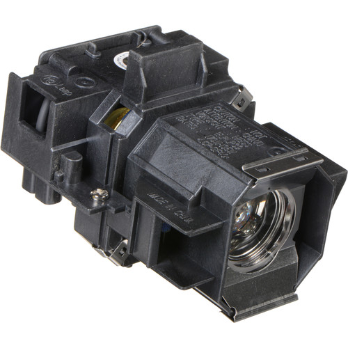 Epson ELPLP39 Projector Replacement Lamp