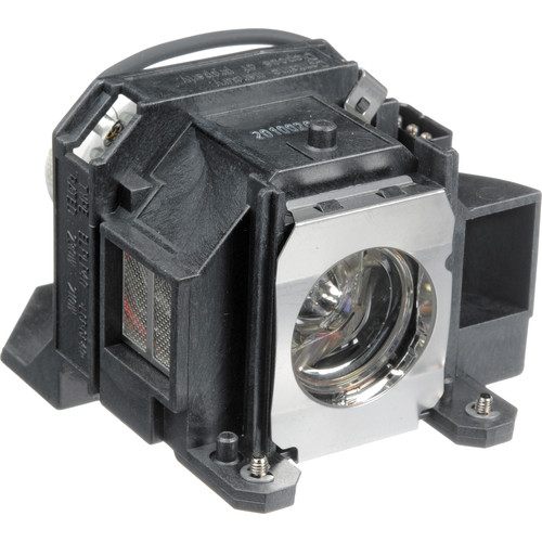 Epson V13H010L40 Projector Replacement Lamp