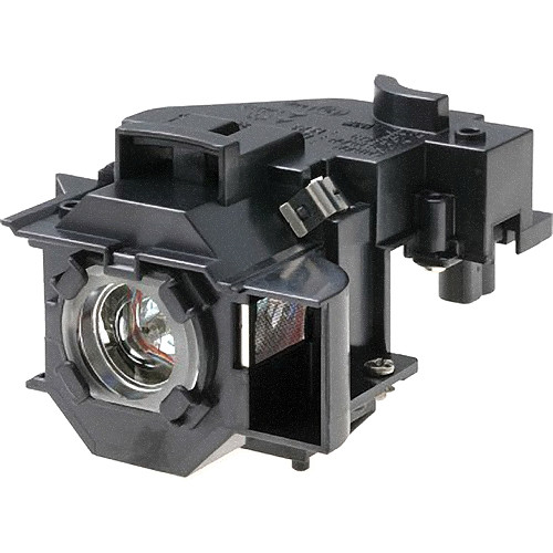 Epson V13H010L43 Lamp Replacement for the Epson Moviemate 72