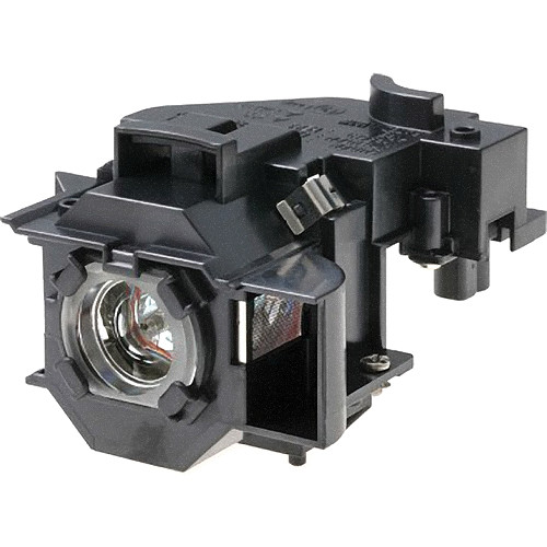 Epson V13H010L44 Lamp Replacement for the Epson Moviemate 50