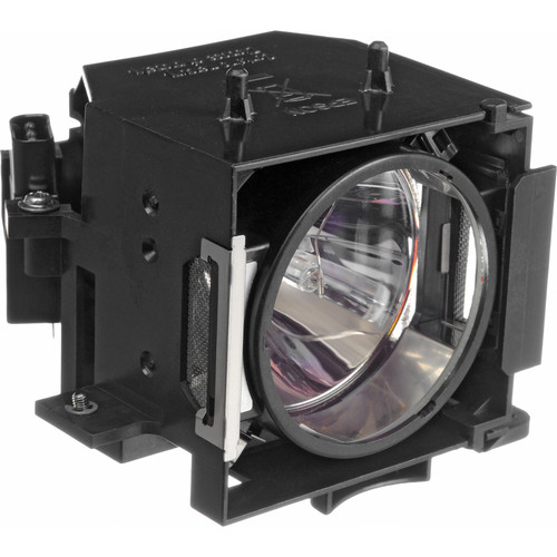 Epson V13H010L45 Lamp Replacement for the Epson PowerLite 6110i