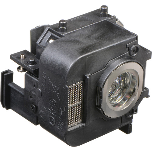 Epson Replacement Projector Lamp / Bulb