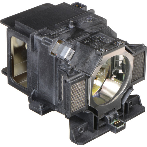 Epson V13H010L51 Replacement Lamp