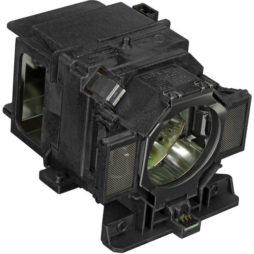 Epson ELPLP52 Dual Replacement Projector Lamp Kit