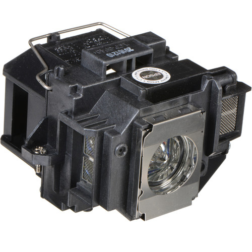 Epson ELPLP56 Replacement Projector Lamp/Bulb