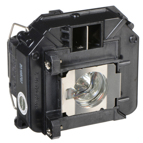 Epson V13H010L60 Replacement Lamp