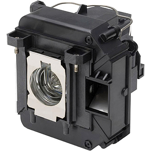 Epson V13H010L61 Replacement Lamp