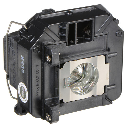 Epson V13H010L64 Replacement Projector Lamp