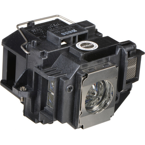 Epson ELPLP66 Replacement Projector Lamp / Bulb