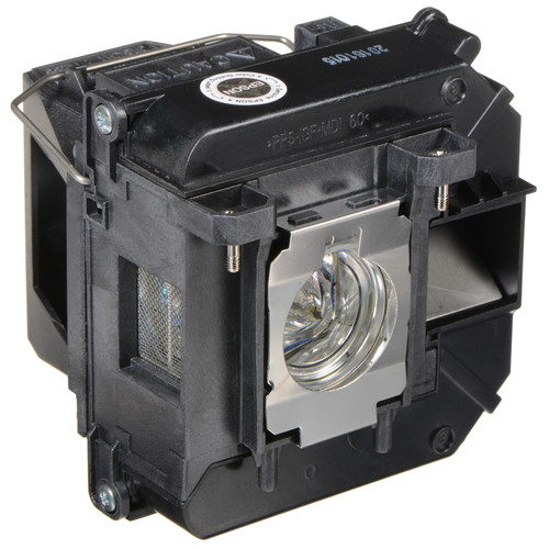 Epson ELPLP68 Replacement Projector Lamp