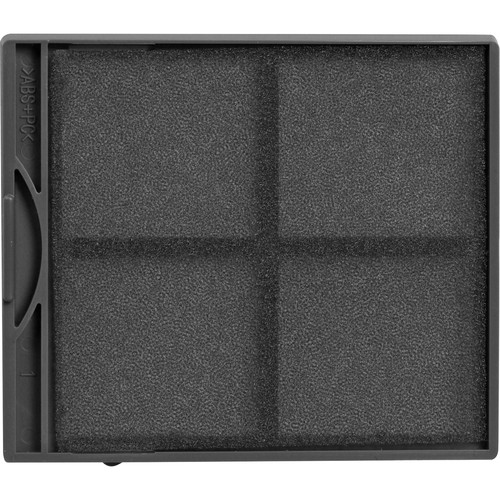 Epson Replacement Air Filter - for PowerLite 740c and 745c Projectors