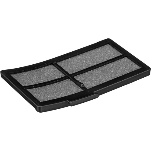 Epson Air Filter for the S7, 79, W7 EX31, EX51, EX71 And 705 Projectors