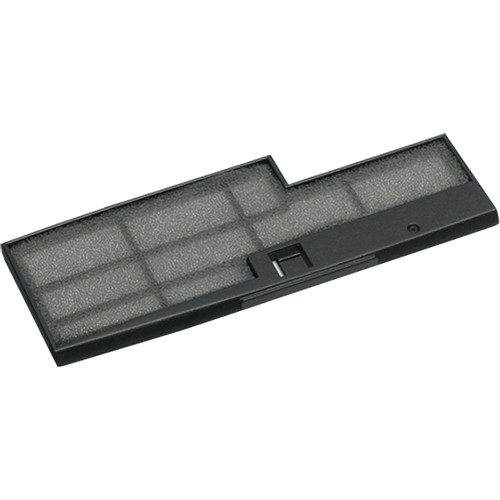 Epson V13H134A31 Replacement Air Filter