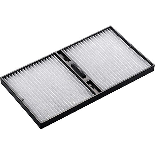 Epson V13H134A34 Replacement Air Filter for BrightLink 455Wi