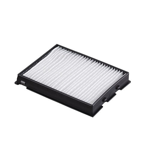 Epson V13H134A37 Replacement Air Filter