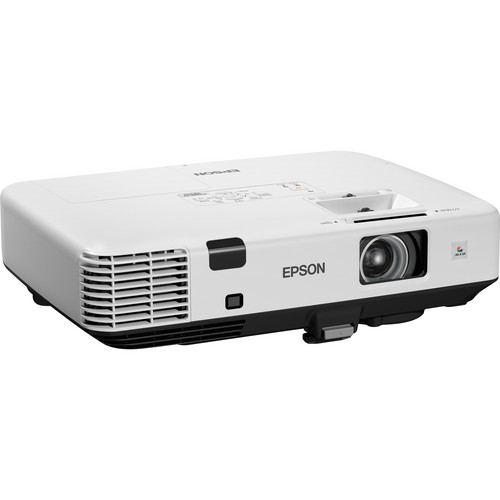 Epson PowerLite 1950 XGA 3LCD Projector