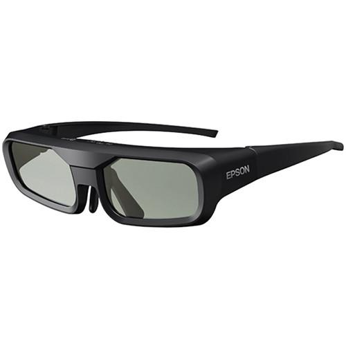 Epson 3D Glasses (RF) ELPGS03 (Black)