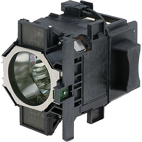 Epson Powerlite Replacement Lamp