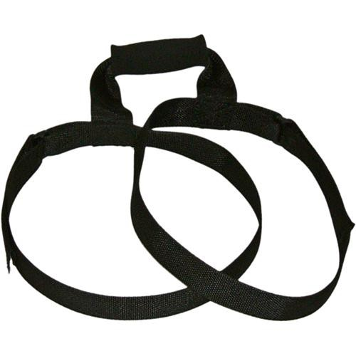 Equinox Carry Strap for Equinox HD10 Housings (Replacement)
