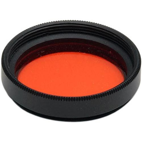 Equinox 27mm Underwater Color Filter for Blue Water
