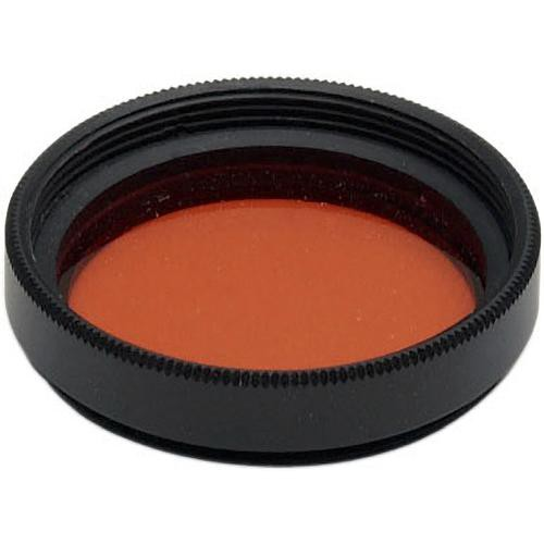 Equinox 30.5mm Underwater Color Filter for Blue Water